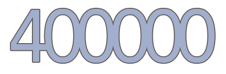 400000.png